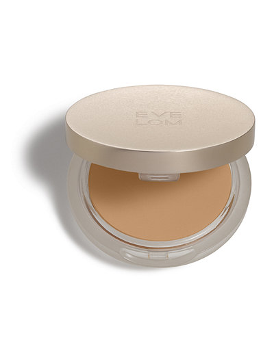 Eve Lom Radiant Glow Cream Foundation SPF 30