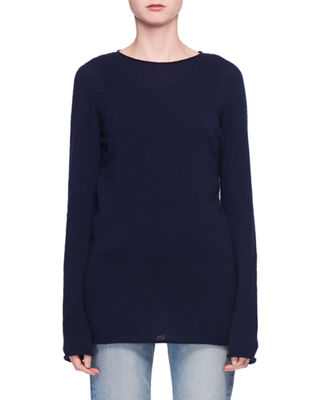 Designer Sweaters : Cashmere & Cowl-Neck Sweaters at Bergdorf Goodman
