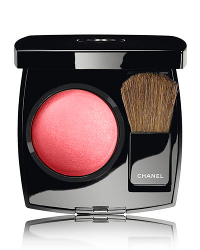 JOUES CONTRASTEPowder Blush
