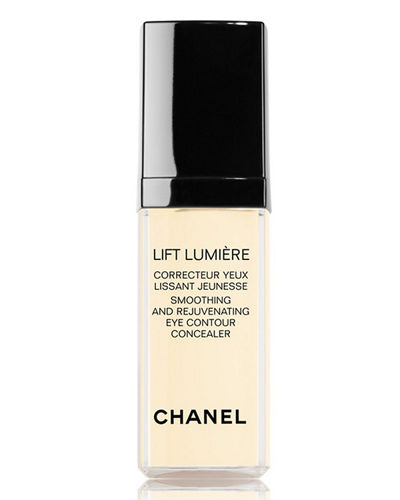 <b>LIFT LUMIÈRE</b><br>Smoothing And Rejuvenating Eye Contour Concealer