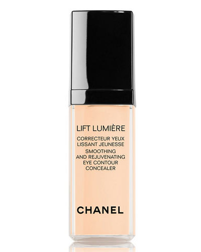 LIFT LUMIÈRE Smoothing And Rejuvenating Eye Contour Concealer