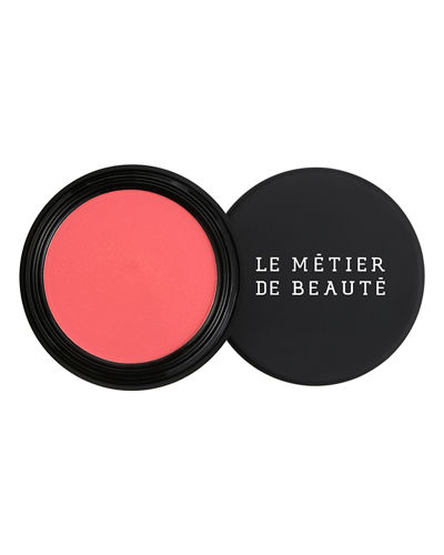 Le Metier de Beaute Creme Fresh Tints