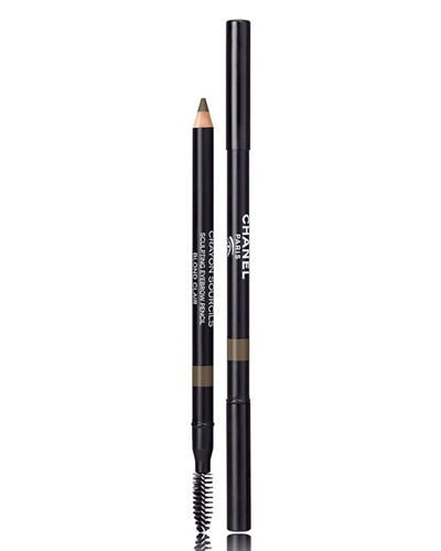 <b>CRAYON SOURCILS</b> <br>Sculpting Eyebrow Pencil