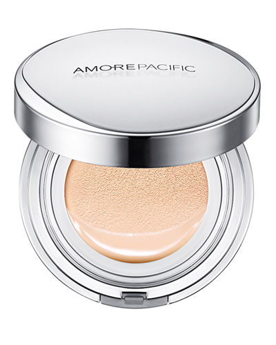 AMOREPACIFIC Color Control Cushion Compact Broad Spectrum SPF