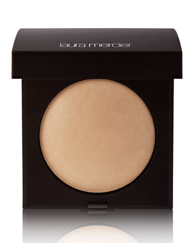 Matte Radiance Baked Powder