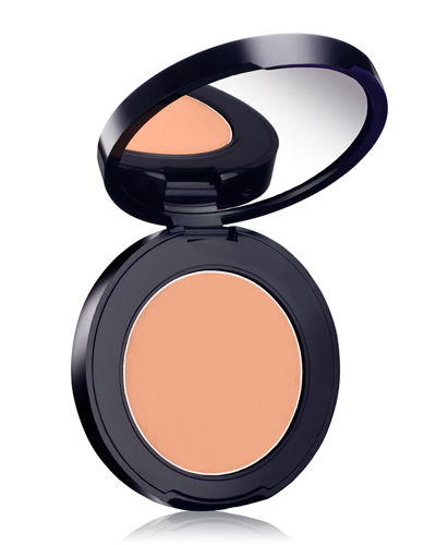 Double Wear Stay-in-Place High Cover Concealer