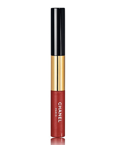 <b>ROUGE DOUBLE INTENSIT&#200;</b><br>Ultra Wear Lip Colour