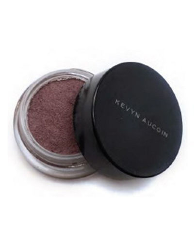 Kevyn Aucoin The Eye Pigment Primatif Matte