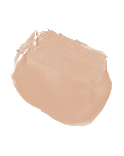 Skin Caviar Concealer · Foundation Sunscreen SPF 15, 1.0 oz.