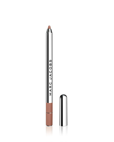 Marc Jacobs (P)outliner Longwear Lip Pencil