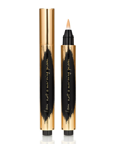 Limited Edition Touche Eclat Collector