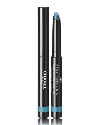 STYLO EYESHADOW Fresh Effect Eyeshadow - Limited Edition