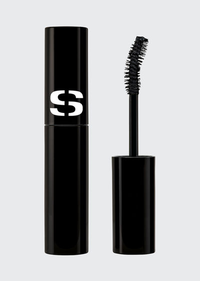 So Curl Mascara