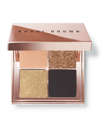 Sunkissed Eye Palette