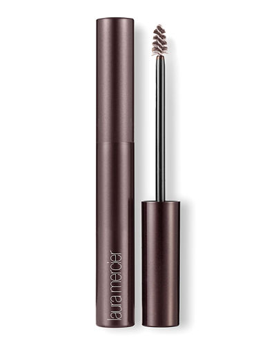 Laura Mercier Brow Dimension Fiber-Infused Colour Gel