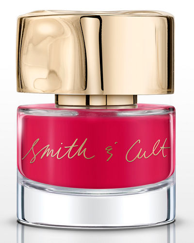 Smith & Cult Nail Polish