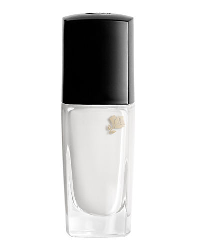 Limited Edition Vernis In Love by Sonia Rykiel