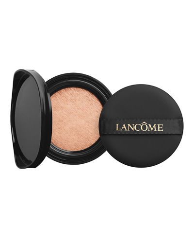 Teint Idole Ultra Cushion Foundation Broad Spectrum SPF 50 Refill