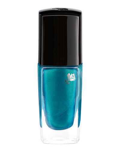 Limited Edition Vernis in Love