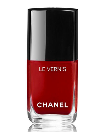 LE VERNISLongwear Nail Colour