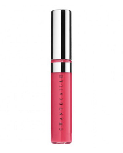 Luminous Lip Gloss