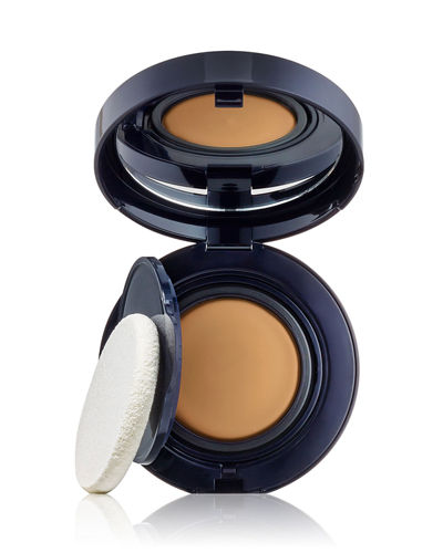 Estee Lauder Perfectionist Serum Compact Makeup SPF 15