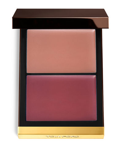 TOM FORD Shade & Illuminate Cheeks