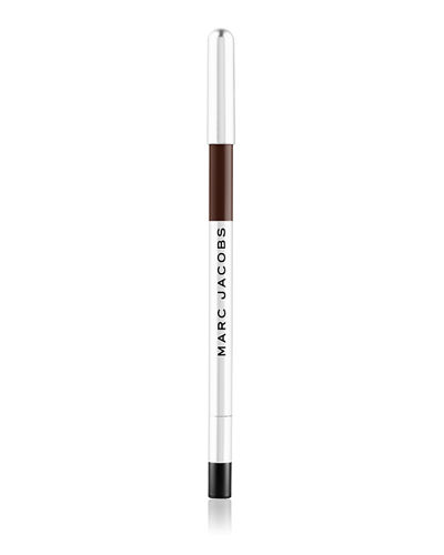 Marc Jacobs Highliner Matte Gel Eye Crayon