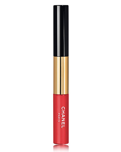 <b>ROUGE DOUBLE INTENSIT&#201</b> <br>Ultra-Wear Lip Colour