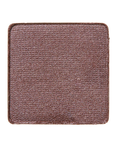 Glaze Eyeshadow