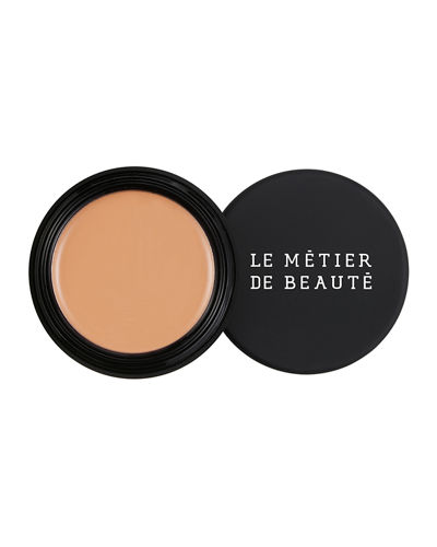 Cr&#232me Eye Shadow Base