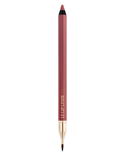 LE LIP LINER – Waterproof Lip Liner with Brush