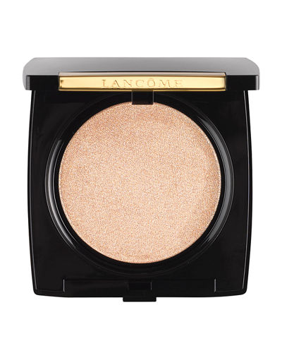 Dual Finish Highlighter