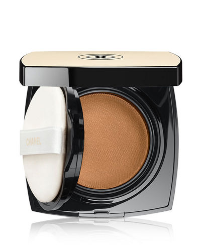 CHANEL LES BEIGES GEL TOUCH HEALTHY GLOW TINT