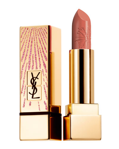 Limited Edition Rouge Pur Couture Dazzling Lights Edition Lipstick