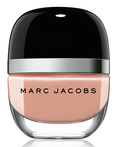 Marc Jacobs Limited Edition – Enamored Hi-Shine Nail