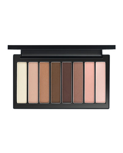 Jung Saem Mool Eye Shadow Palette