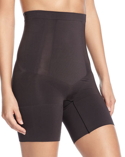 Spanx Oncore High-Waisted Control Shaper
