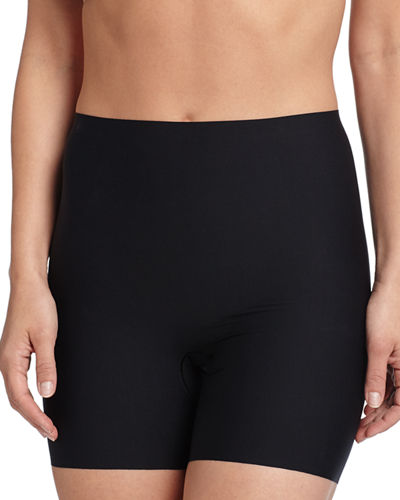 Thinstincts Targeted Girlshort Shaper