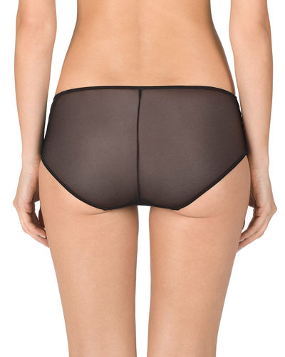 Art Deco V-kini Briefs