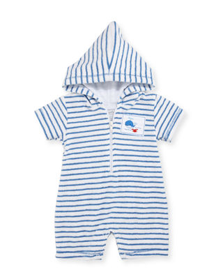 burberry baby outlet online i73o  Quick Look