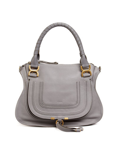 Marcie Medium Shoulder Bag