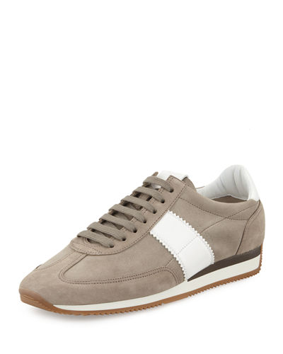 ORFORD- TRAINER