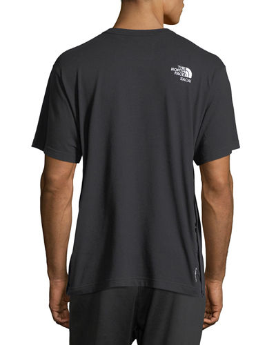 The North Face® Short-Sleeve T-Shirt