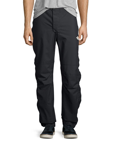 The North Face® Nylon Pants