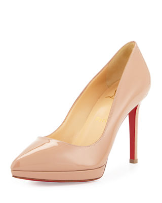 1612038d2d74 pink christian louboutin heels christian louboutin shoes for women 36