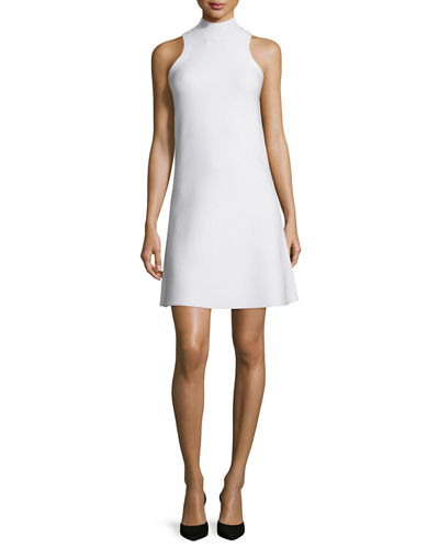 Ineeta Milano Knit Dress