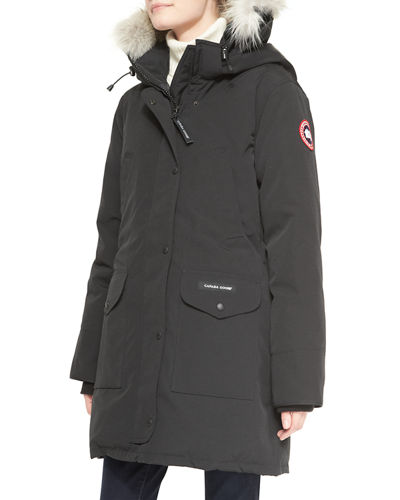 Canada Goose expedition parka sale price - Canada Goose Apparel : Jackets & Parkas at Bergdorf Goodman