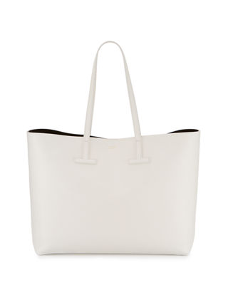 Designer Tote Bags : Shopping & Leather Totes at Bergdorf Goodman