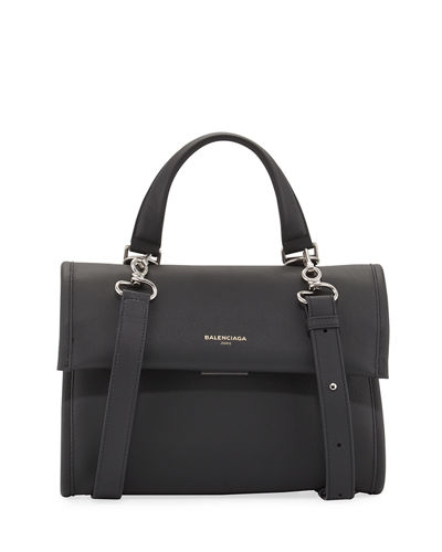 Tool AJ Small Satchel Bag